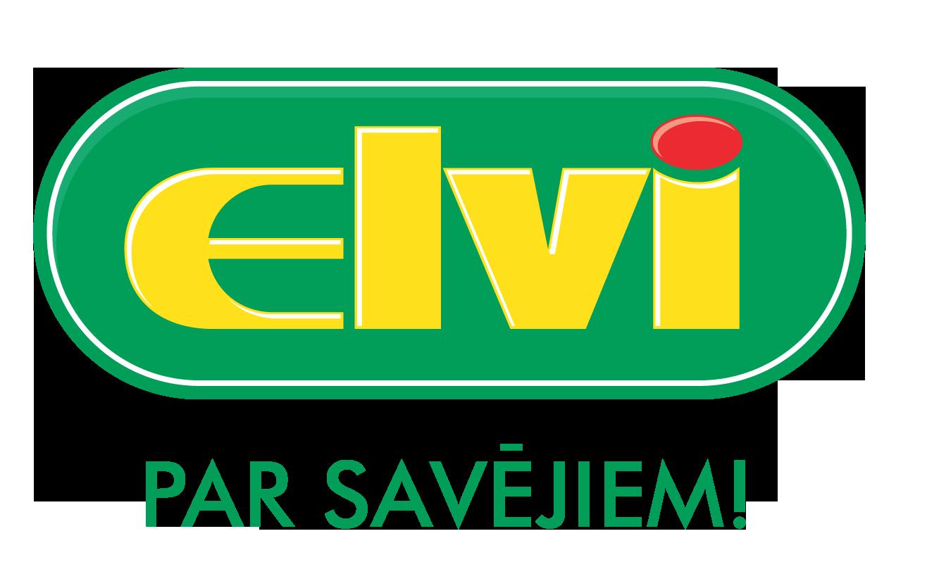 Elvi_logo_RGB
