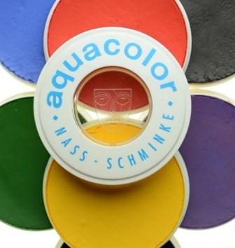 aquacolor-nass-schminke